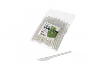 Jednorázový nůž, ekologický
