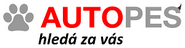Superpromotor.eu