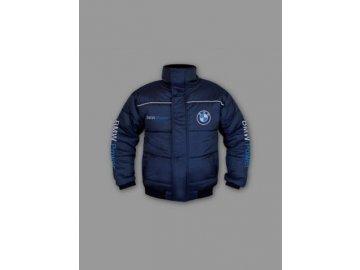 BMW zimná bunda