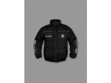 BMW AC Schnitzer zimná bunda