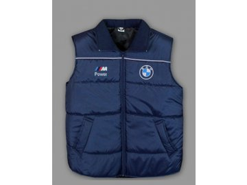 BMW ///M vesta