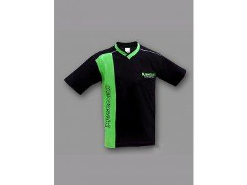 Kawasaki tričko