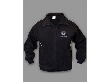 Volkswagen flísová bunda