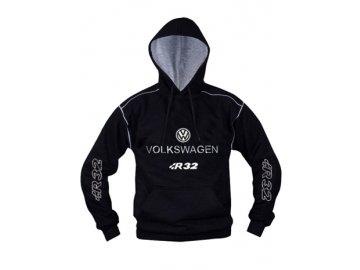 Volkswagen R32 mikina