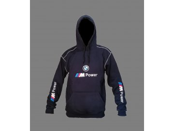 BMW M sweatshirt front FINAL