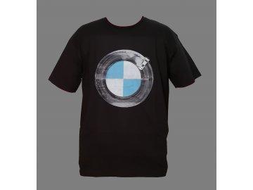 BMW Drift Tshirt front Final