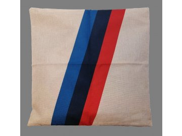 BMW M pillow 3 Final
