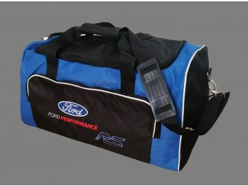 Ford RS travel bag Final