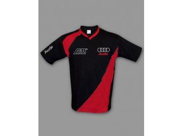 Audi ABT tričko