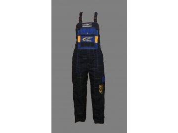 Subaru pants front Final