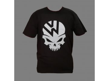 VW 1 Tshirt front Final