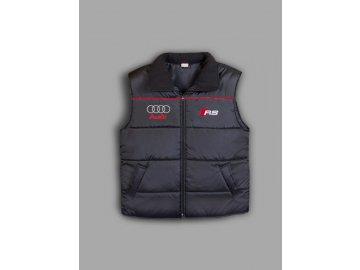 Audi RS vesta