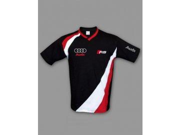 Audi RS tričko