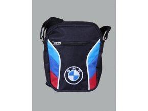 BMW taška cez rameno