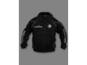 BMW AC Schnitzer flísová bunda