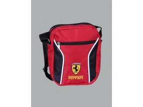 Ferrari taška cez rameno