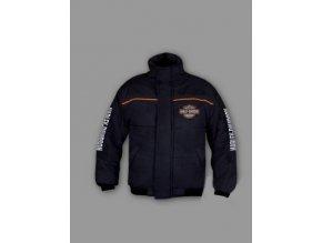 Harley Davidson zimná bunda