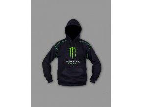 Monster Energy mikina