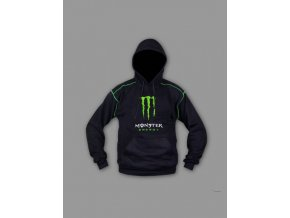 Monster Energy mikina
