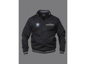 BMW AC Schnitzer bombera
