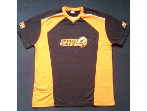 KTM Orange Days Ver.2 tričko