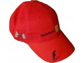 renaultcapF1