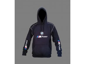 BMW M sweatshirt front FINAL
