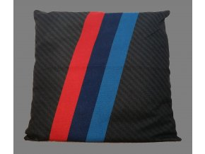 BMW M pillow 1 Final