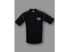 Audi tričko
