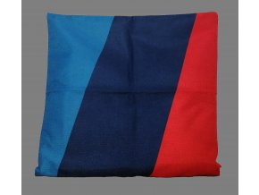 BMW M pillow 2 Final