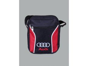 Audi taška cez rameno