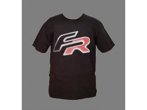 Seat FR Tshirt front Final