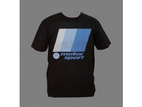 VW 3 Tshirt front Final