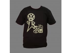 VW 4 Tshirt front Final