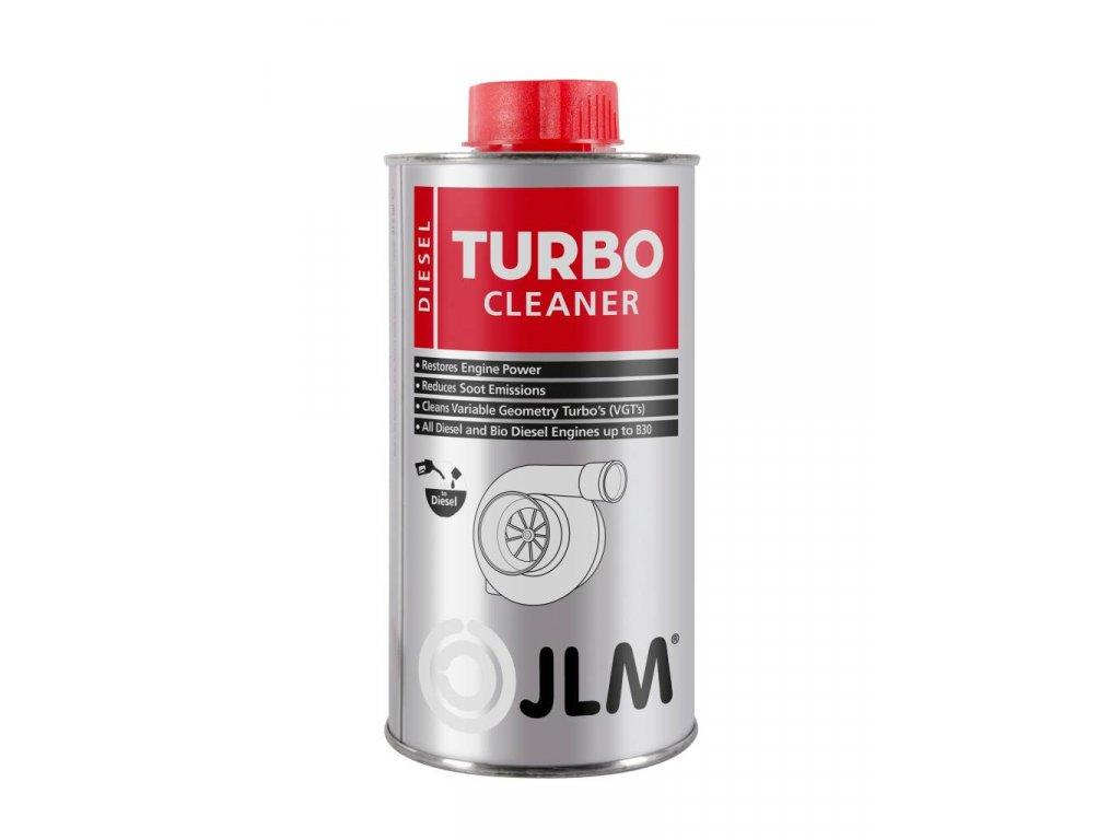 jlm diesel turbo cleaner cistic turba