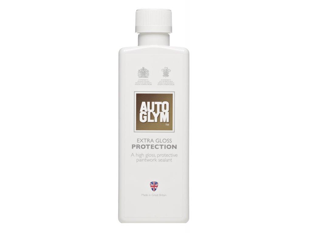 sealant ochrana laku autoglym extra gloss protection