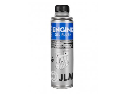 jlm engine oil flush preplach motora