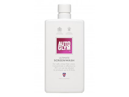 nemrznuca zmes do ostrekovacov celorocna autoglym screenwash all season