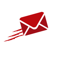 Odeslat e-mail