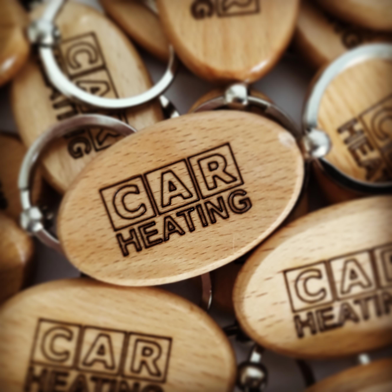 klicenka_carheating