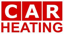 www.carheating.cz