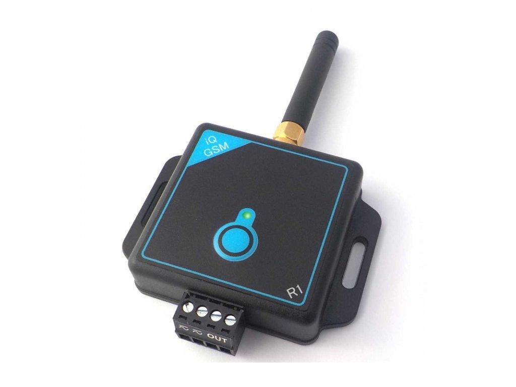 GSM LFBros carheating