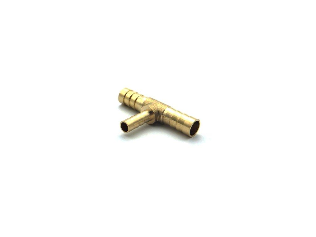carheating 858 Tkus