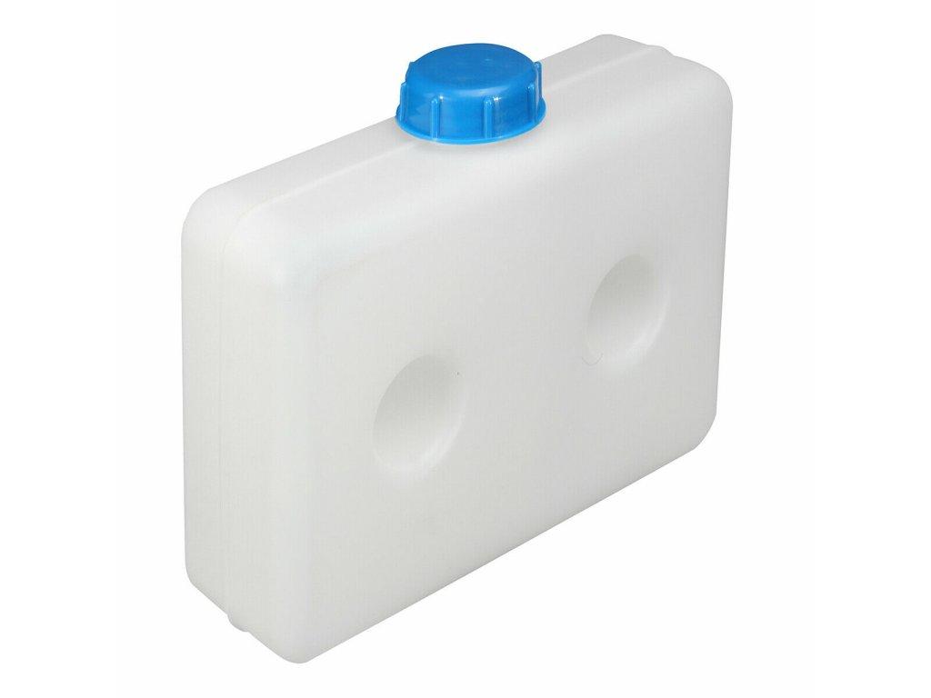 carheating nadrz 5L