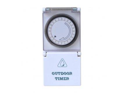 hodiny carheating