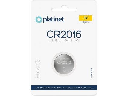 CR2016 carheating