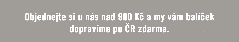banner-doprava-upravy_2