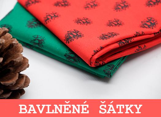 banner-kategorie-satky-nove