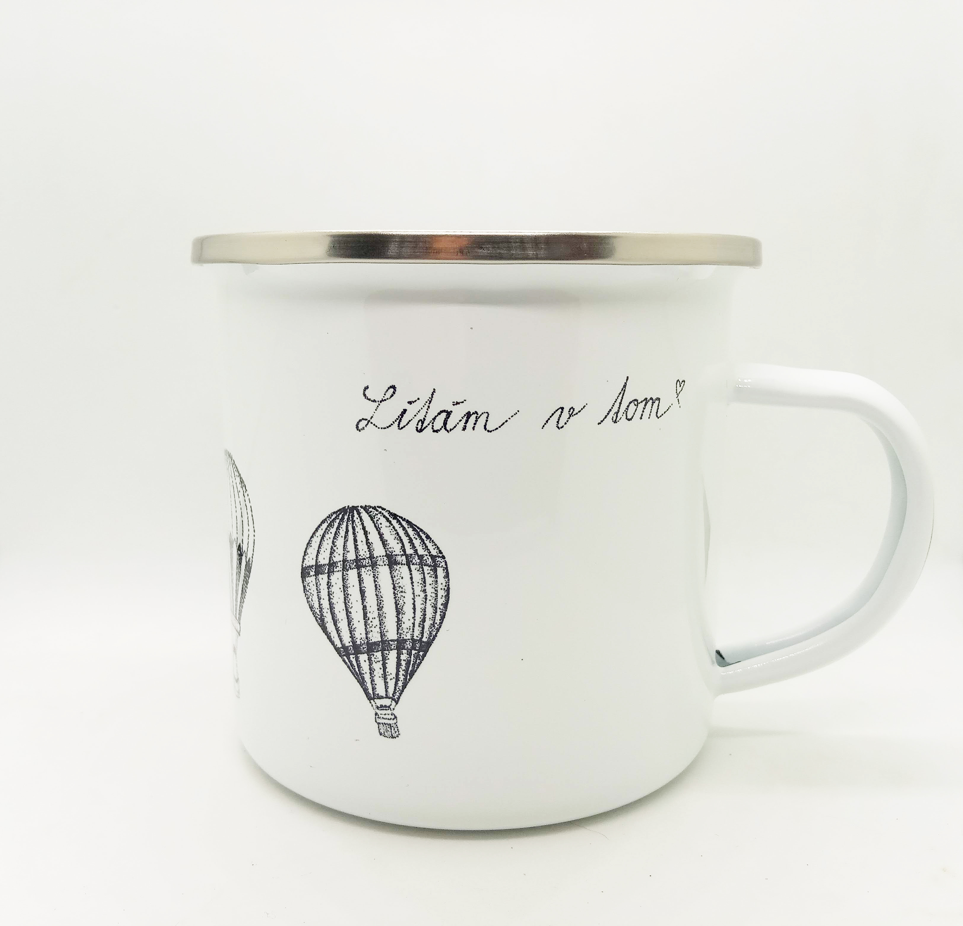 plechacek-balony01