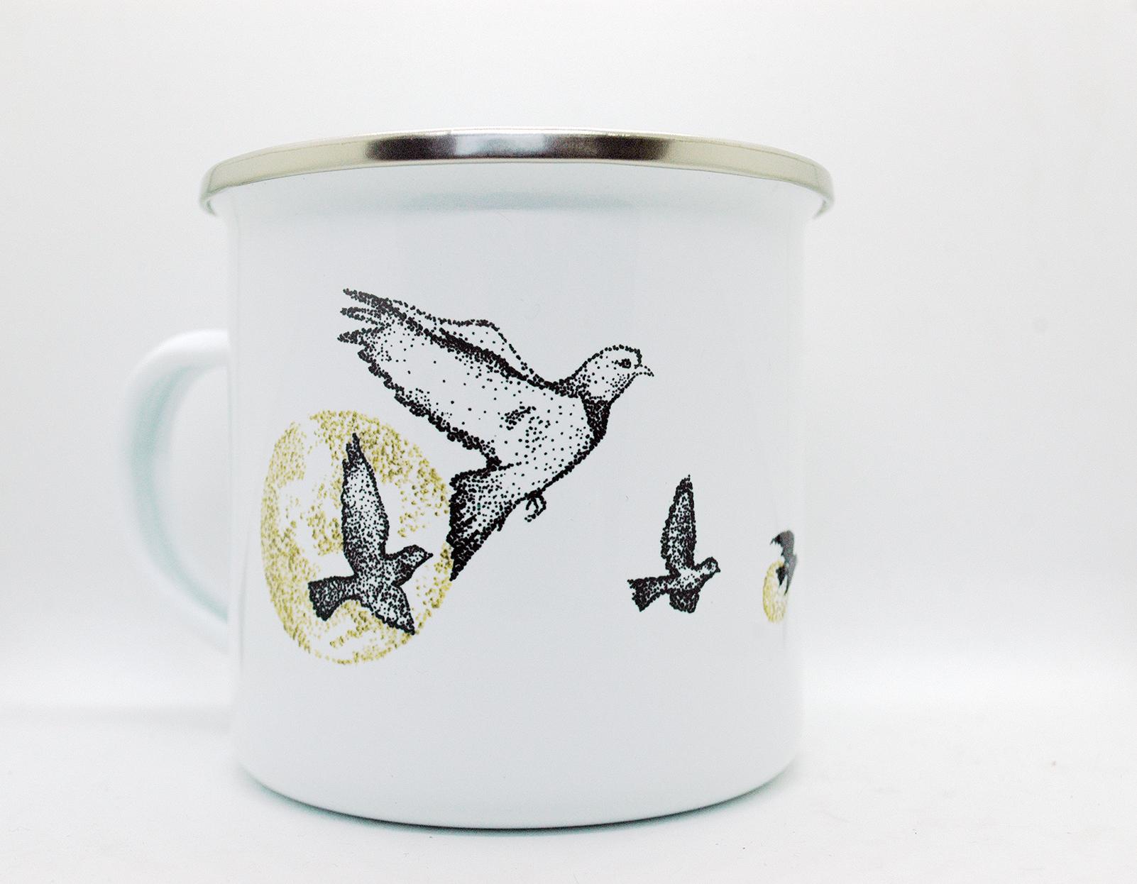 plechacek-ptackove01-novy
